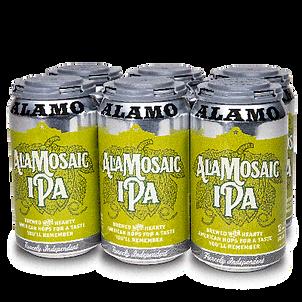 _MG_7543_Alamo_6Pk-Cans-Web_Only_Alamosa