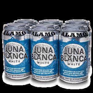 _MG_7552_Alamo_6Pk-Cans-Web_Only_Luna-Bl