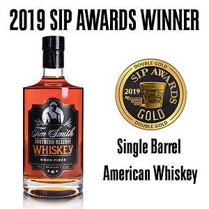 TSSR SIP Award_1.jpg