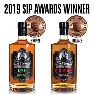 TSSR SIP Award_2.jpg
