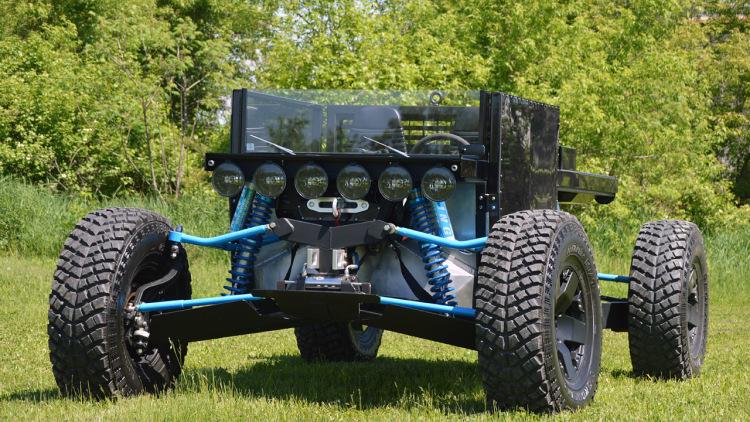 03-j-ruiter-reboot-buggy-review-1