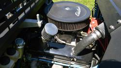 21-j-ruiter-reboot-buggy-review-1