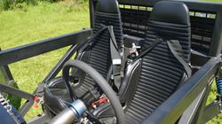24-j-ruiter-reboot-buggy-review-1
