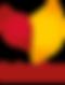 LogoBarbaraFuchs.png