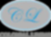 Emblem CL.png
