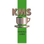 KMS Logo grün.png