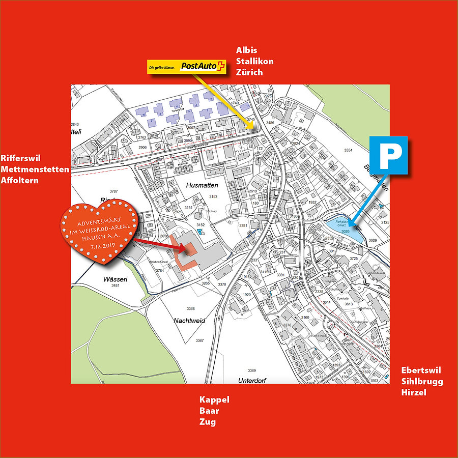 Plan_Areal_für_HP_Adventsmärt.jpg