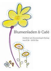 Blumenladen & Café .jpg
