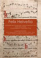 Titel Felix Helvetica4.jpg