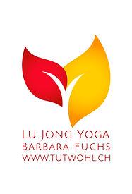 Lu Jong_Logo mit Name klein Kopie.jpg