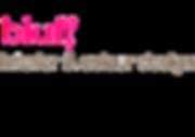 Bluff-Logo-neu- 2.png