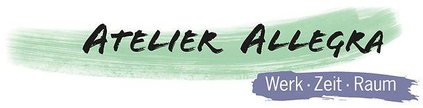Atelier Allegra Logo 750[1].jpg