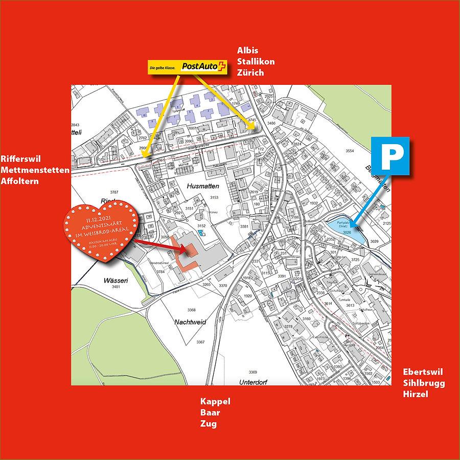 Plan Areal für HP Adventsmärt.jpg