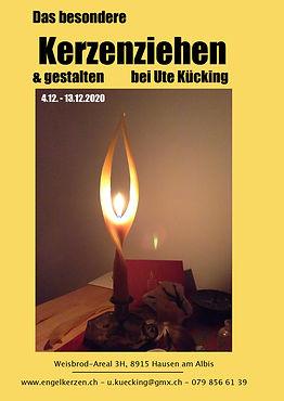 Kerzenziehen_Vorne_V7 Kopie.jpg