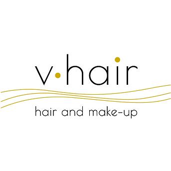 v-hair für HP.png
