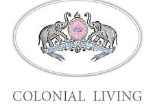 Colonial_Living_für_HP.jpg