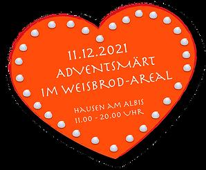Herz mit Text 2021 .png