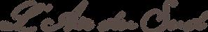 Logo_lairdusud_2015_CMYK_Schriftzug.png