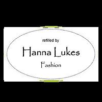 HANNA LUKES.png