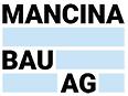 Mancina 5x5.png