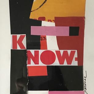 K/NOW