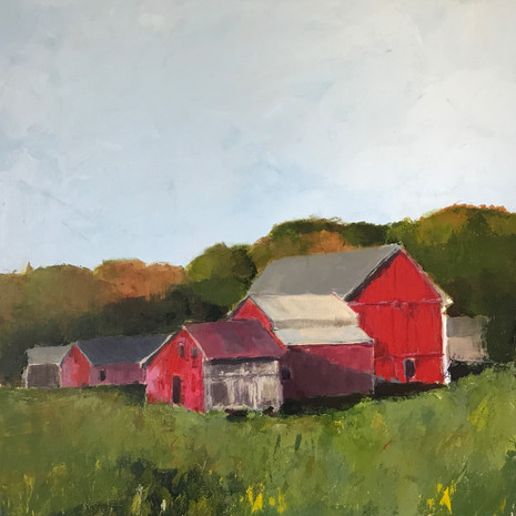 Thompson farm R.I.P. 3