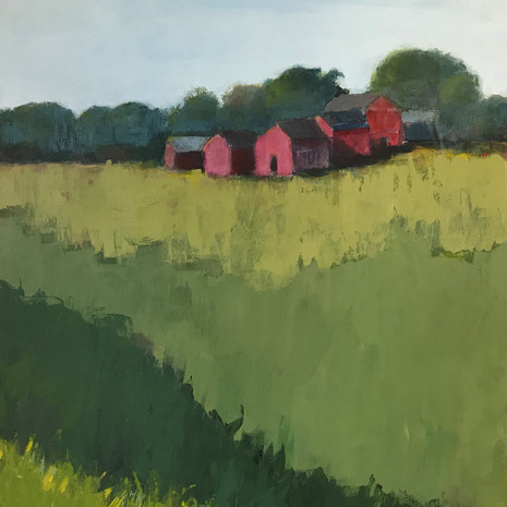 Thompson farm R.I.P. 4