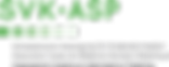 logo_SVK.png