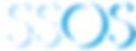 Logo_SSOS.png