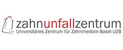 logo_zahnunfallzentrum.jpg