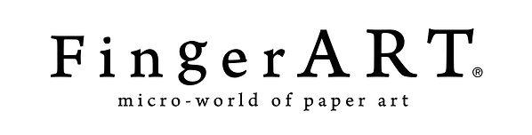 fingerART logo-01.jpg