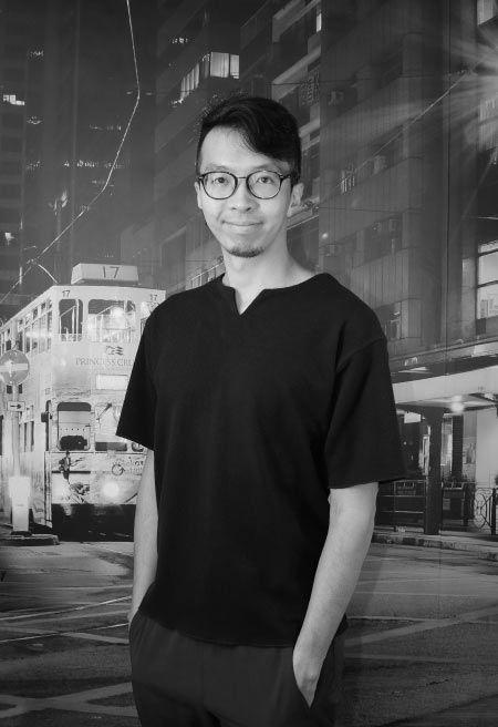 joe-wong-design-paper-art-artist-design-