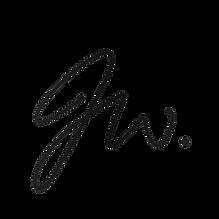 PNG_JoeWongDesignLogo_edited.png