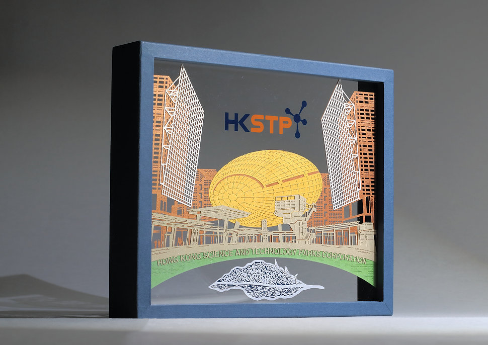HKSTP floating art frame (resized)-01.jp