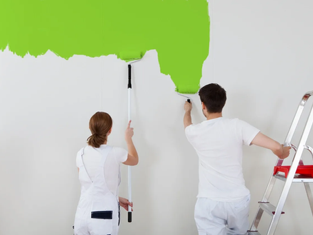 Cheap Vs Expensive Residential Painting Services in Perth