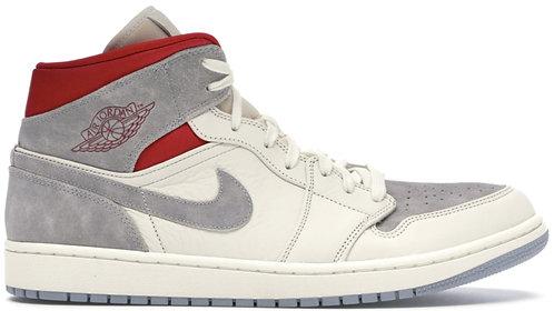 Nike Jordan 1 Mid 'SNS 20th'