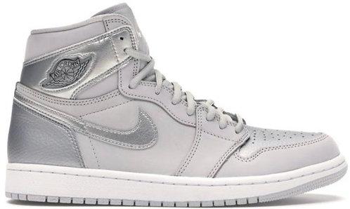 Nike Jordan 1 High Japan 'Tokyo'