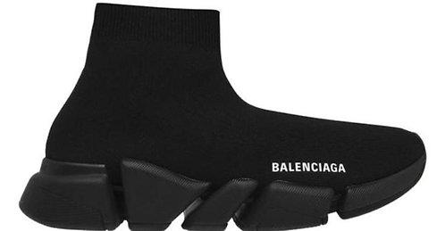 Balenciaga Speed 2 Lite Trainers