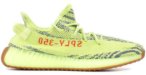 Adidas Yeezy Boost 350 V2 - Yebra