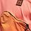 Thumbnail: Off-White Parachute T-Shirt / Orange