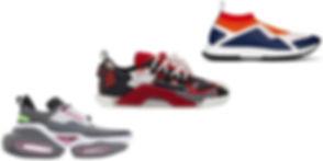 hbz-sneakers-index-1583427683.jpg