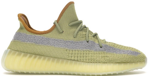 Yeezy Boost 350 Boost - Marsh