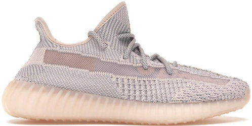 Yeezy Boost 350 V2 - Synth