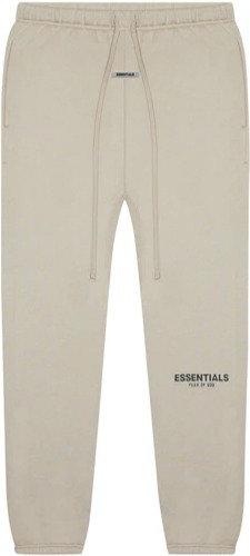 Fear Of God Essentials Sweatpants - String/Tan