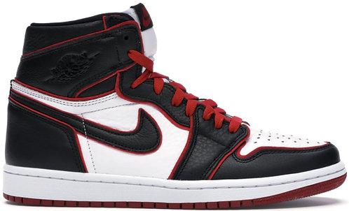 Nike Jordan 1 High 'Bloodline'
