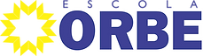 Logo Orbe PNG.png