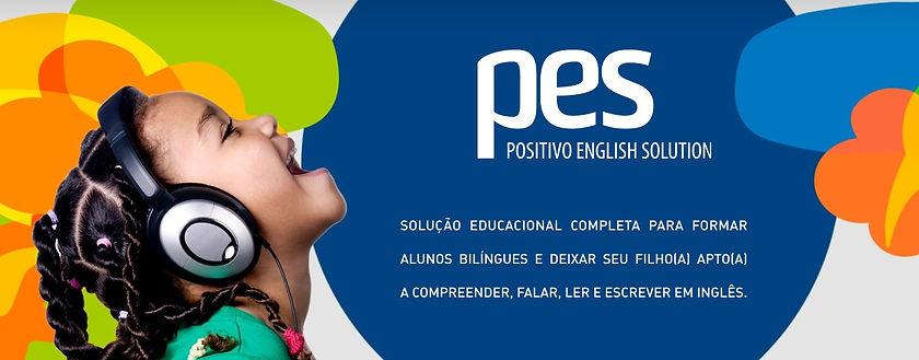 Pagina Bilingue.jpg