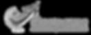 ceepame-actualités-1nb.png