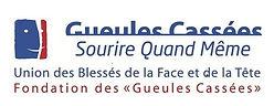 ob_5660ab_logo-gueules-cassees.jpg