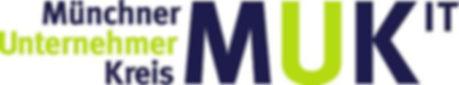 muklogo_4c[2].jpg